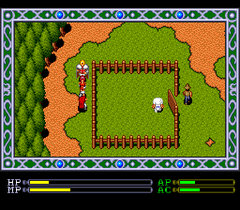 555325-exile-turbografx-cd-screenshot-xipu.png