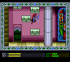 555326-exile-turbografx-cd-screenshot-platforming-in-ominous-druid.png