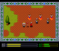 555367-exile-turbografx-cd-screenshot-poor-heretics-are-burned-at.png