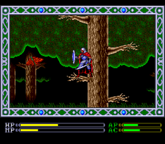 555369-exile-turbografx-cd-screenshot-it-s-time-to-visit-some-tropical.png