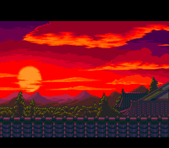 569731-kaze-kiri-turbografx-cd-screenshot-intro-lovely-view.png