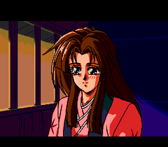 569732-kaze-kiri-turbografx-cd-screenshot-princess-shizuhime.png