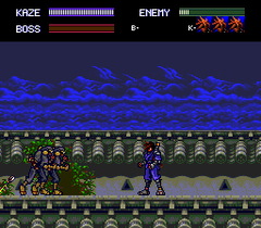 569737-kaze-kiri-turbografx-cd-screenshot-first-stage-on-the-roof.png