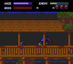 569740-kaze-kiri-turbografx-cd-screenshot-somersault-on-a-bridge.png