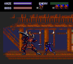 569741-kaze-kiri-turbografx-cd-screenshot-the-first-boss-battle.png