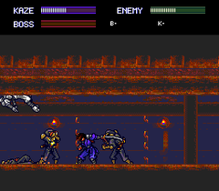 569757-kaze-kiri-turbografx-cd-screenshot-underground-grabbing-enemies.png