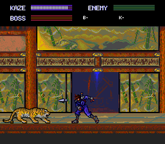 569762-kaze-kiri-turbografx-cd-screenshot-there-be-tigers-here.png