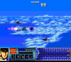 569766-kiaidan-00-turbografx-cd-screenshot-mmm-pur-ple.png