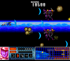 569777-kiaidan-00-turbografx-cd-screenshot-now-there-are-grey-asteroids.png