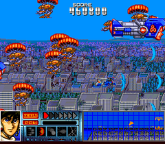 569785-kiaidan-00-turbografx-cd-screenshot-deadly-paratroopers.png