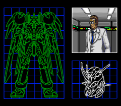 569795-kiaidan-00-turbografx-cd-screenshot-presenting-the-robot.png