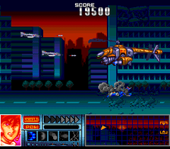 569800-kiaidan-00-turbografx-cd-screenshot-knocked-down-by-a-helicopter.png