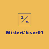 MisterClever01
