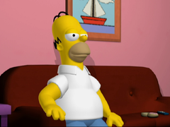69842-the-simpsons-hit-run-gamecube-screenshot-the-cut-scenes-don.png