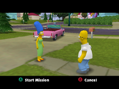69843-the-simpsons-hit-run-gamecube-screenshot-marge-sends-homer.png