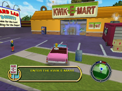 69844-the-simpsons-hit-run-gamecube-screenshot-cruising-to-the-kwik.png