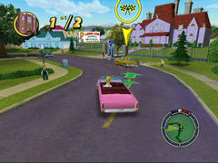 69846-the-simpsons-hit-run-gamecube-screenshot-race-skinner-to-springfield.png