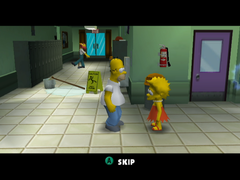 69847-the-simpsons-hit-run-gamecube-screenshot-get-a-new-mission.png