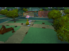 69853-the-simpsons-hit-run-gamecube-screenshot-the-second-level-takes.png