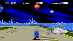 Sonic_CD speical stage.png