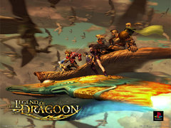 wallpaper_the_legend_of_dragoon_06_1600.jpg