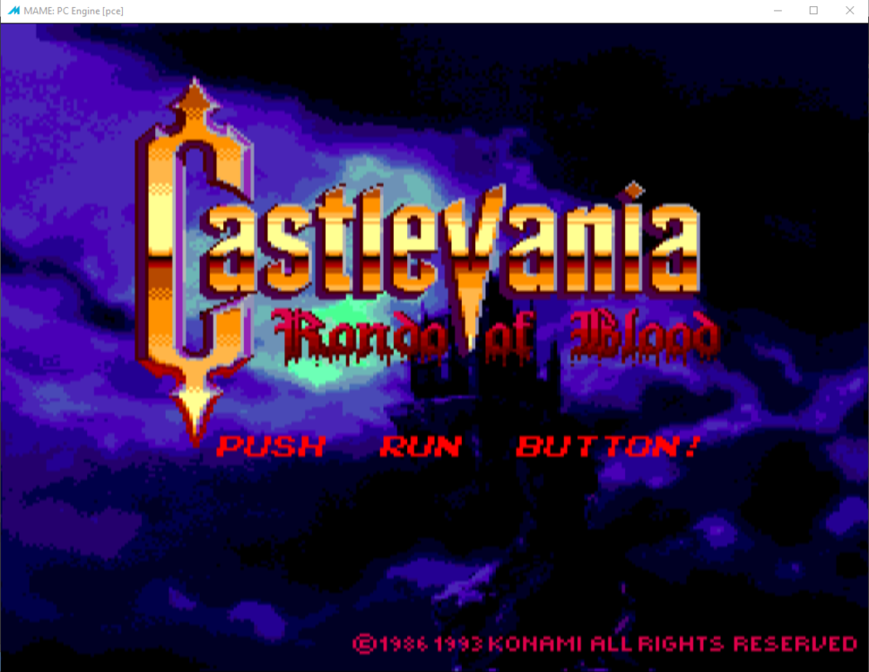 castlevania PC Engine CD.png
