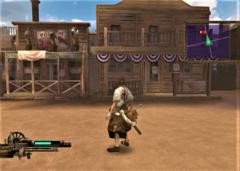 samurai western G (2).png