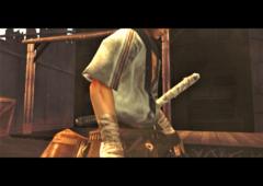 samurai western B (2).png