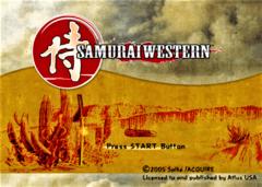 samurai western A (2).png
