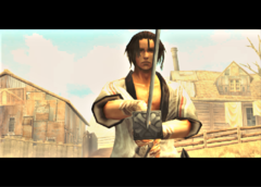 samurai western C (2).png