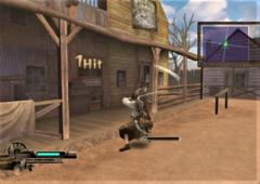 samurai western D (2).png