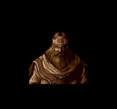 469606-brandish-turbografx-cd-screenshot-obviously-the-problem-is.png