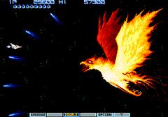 654981-vulcan-venture-arcade-screenshot-boss-1-phoenix.png