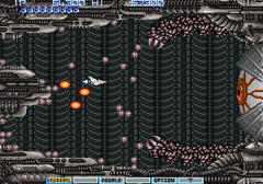 654983-vulcan-venture-arcade-screenshot-boss-2-big-eye.png