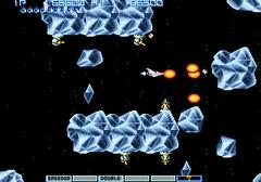 654984-vulcan-venture-arcade-screenshot-stage-3-crystal.png