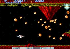 654987-vulcan-venture-arcade-screenshot-stage-4-volcano-part-2.png