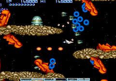 654990-vulcan-venture-arcade-screenshot-stage-5-moai-part-2.png