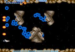 654991-vulcan-venture-arcade-screenshot-stage-5-moai-part-3.png