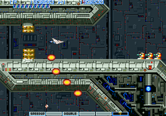 654993-vulcan-venture-arcade-screenshot-stage-6-high-speed-maze.png