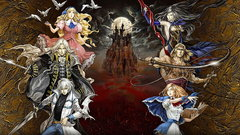 video-game-castlevania-grimoire-of-souls-alucard-castlevania-charlotte-aulin-maria-renard-hd-wallpaper-preview