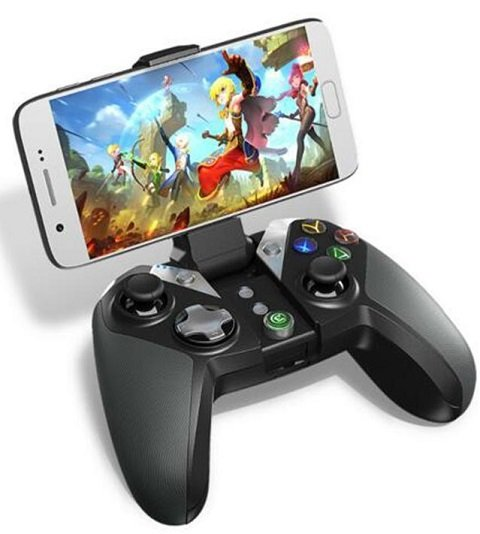 Manette Gamesir g4s-.jpg