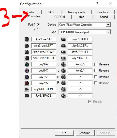 PSX2.PNG.de21bcd5b4df5e80952d38ec12afc839.PNG