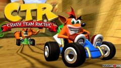 crash-team-racing-ps1-720x405.jpg
