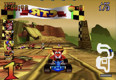 crash-team-racing_screen.jpg
