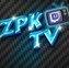 ZpkTV