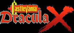 Castlevania - Dracula X (Super Nintendo)