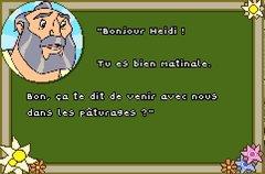 Heidi - dialogue 2.jpg