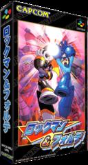 Rockman & Forte-01.png
