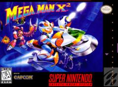 Mega Man X2 (USA).png