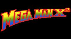 Mega Man X2-01.png